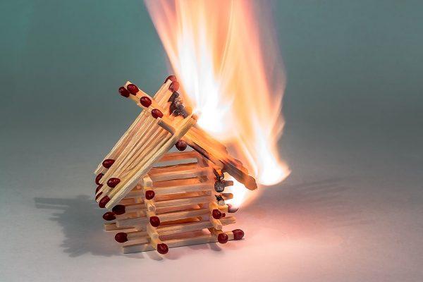 fire-match